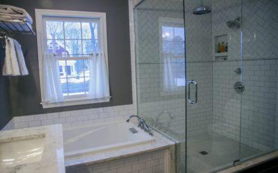 Considering a bathroom renovation?