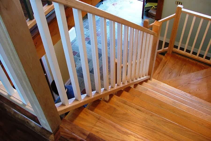 Home Improvements Ace Home Medics LLC