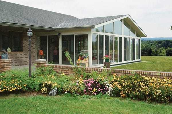 Home Additions Remodeling Ace Home Medics LLC
