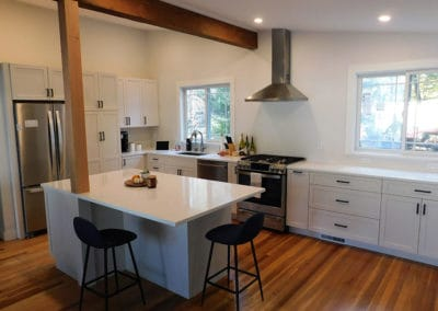 219 Kitchen Remodeling by Ace Home Medics